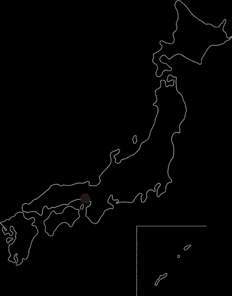 開催情報MAP