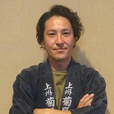 (有)菊屋小幡煙火店の画像