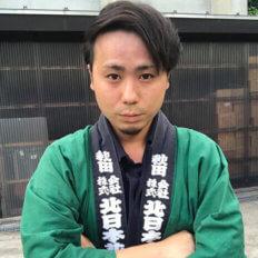 (株)北日本花火興業の画像